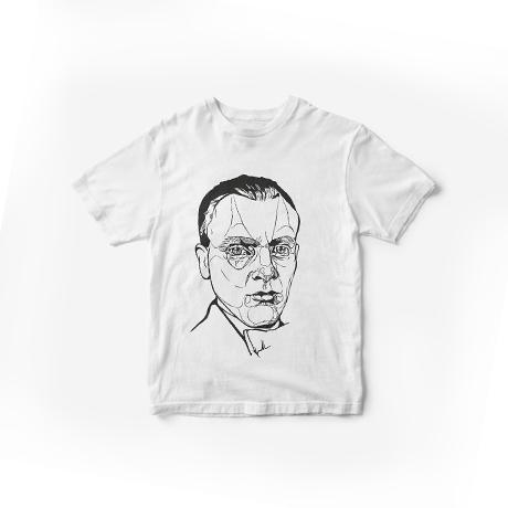 Дизайн футболок в Новокузнецке